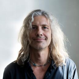 Underviser Thomas Hertzum, Musikakademiet TRAX