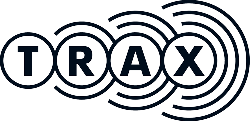 Musikakademiet TRAX i København