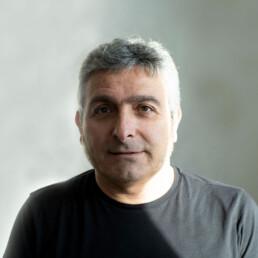 Undervisning Makis Tsivitzis, Musikakademiet TRAX
