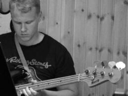 Musikakademiet TRAX