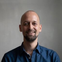 Underviser Rasmus Steenholdt Skovmand , Musikakademiet TRAX