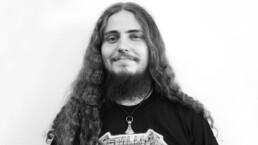 Elev Rune, Musikakademiet TRAX