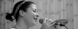 Undervisning i sang, Musikakademiet TRAX